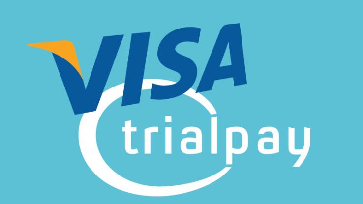 visa-trialpay